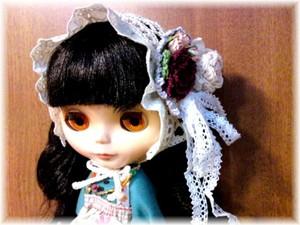 Blythe0711back