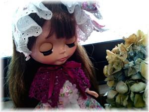 Blythe0716sleep