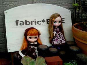 Blythe1003fabric