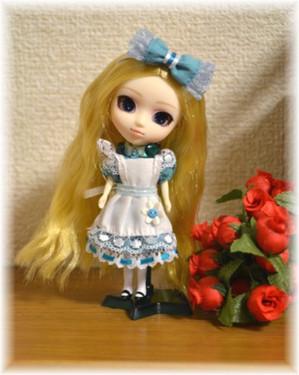 Alice0401