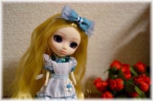 Alice0402