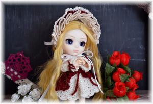 Alice05261