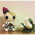 Doll0207ichigo1